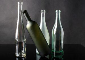 Industriemeister Glas