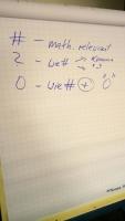 Excel-Kurs bei Heinz-Glas